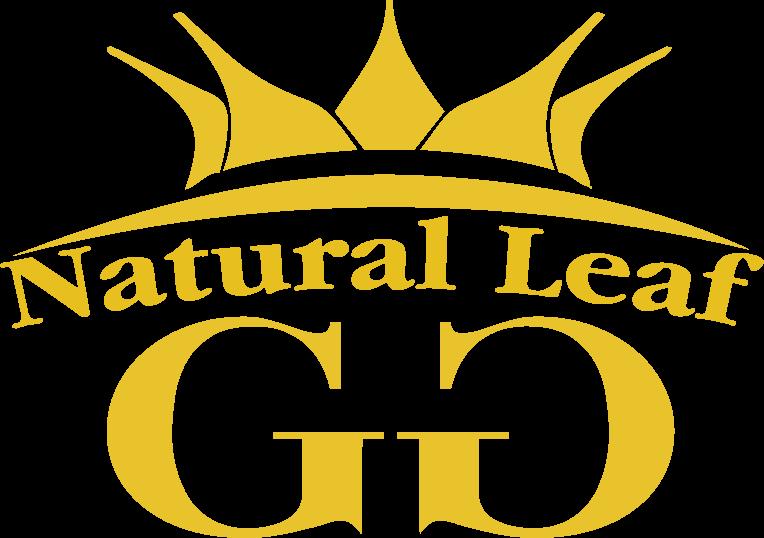 GG Natural Leaf
