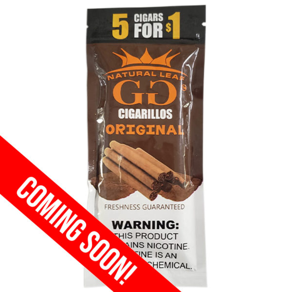 Cigarillos-OriginalCS